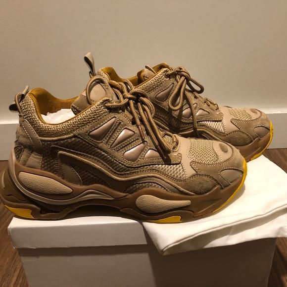 Sandro Shoes | Sandro Paris Astro